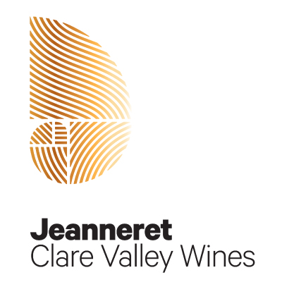 Jeanneret Wines