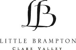 Little Brampton Wines