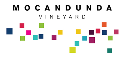 Mocandunda Vineyards
