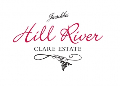 Hill River Clare Estate