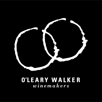 O'Leary Walker Wines
