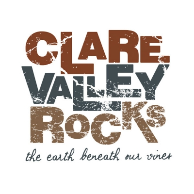 Clare Valley Rocks